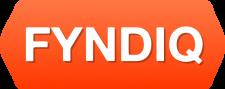 Koppling mot Fyndiq