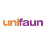 Unifaun Koppling månadspris