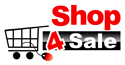 Multishop Shop4sale